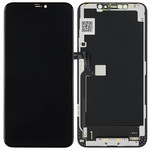 Apple iPhone 11 Pro Max OEM Display