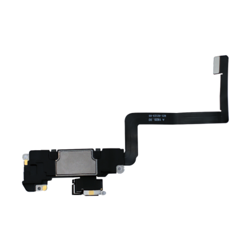 Apple iPhone 11 ( OEM Pulled ) Earpiece Speaker with Flex Cable