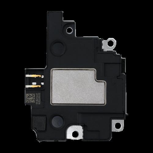Apple iPhone 11 ( OEM Pulled ) Loudspeaker