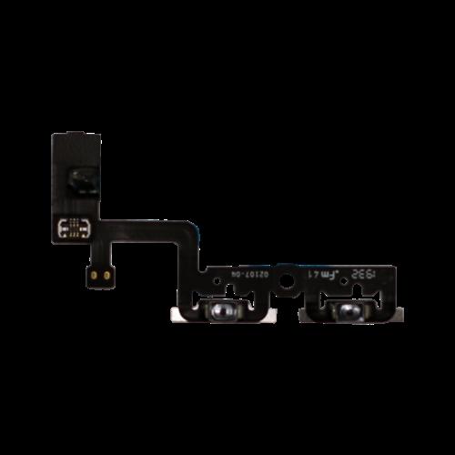 Apple iPhone 11 Pro ( OEM Pulled ) Volume Button Flex Kabel
