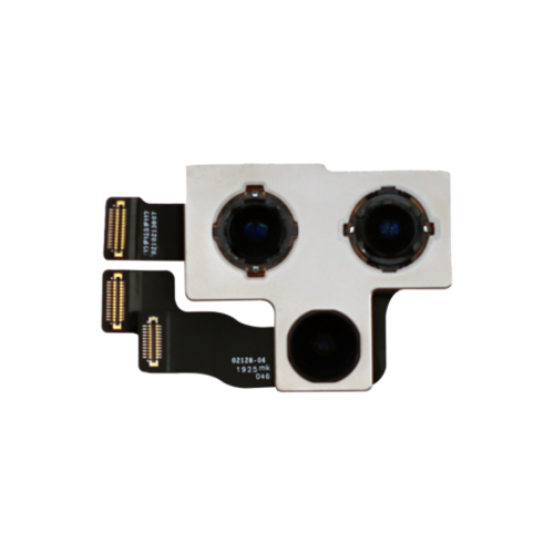 Apple iPhone 11 Pro Max ( OEM Pulled ) Rear-facing Camera