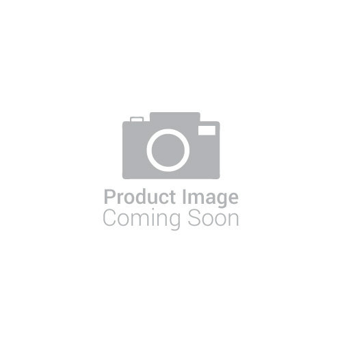 Atouchbo Atouchbo Anti-Shock Case Apple iPhone X / Xs