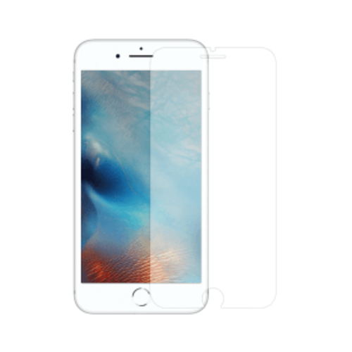 Tempered Lion iPhone 6 / 6S Tempered Glass Protector