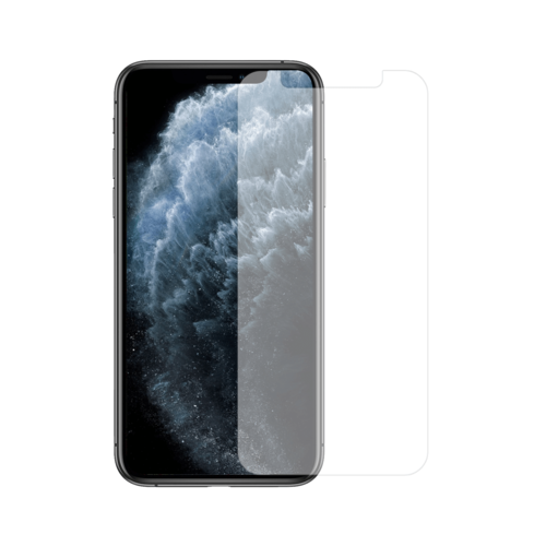 """Tempered Lion iPhone 11 Pro / Xs / X  5.8"""" Tempered Glass Protector"""