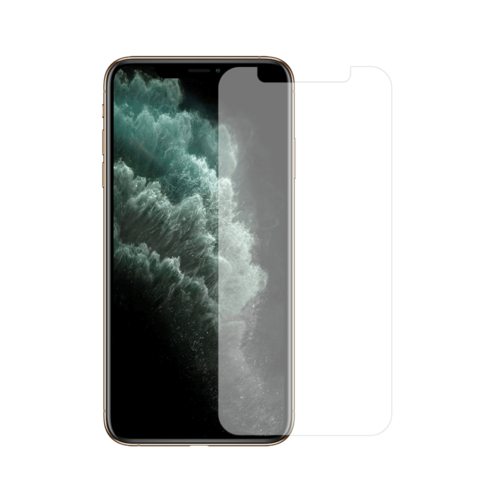 """Tempered Lion iPhone 11 Pro / Xs Max  6.5"""" Tempered Glass Protector"""