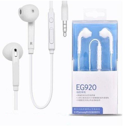 PartsFix E920 Koptelefoon