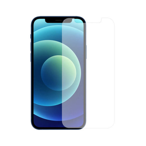 Tempered Lion iPhone 12 Mini Tempered Glass Protector