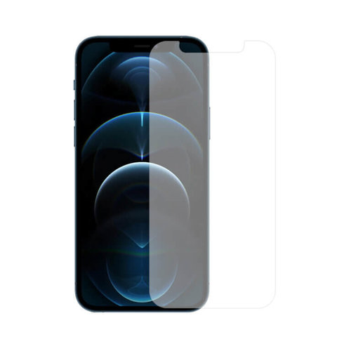 Tempered Lion iPhone 12 Pro Max Tempered Glass Protector