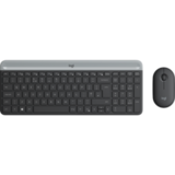 Keyboards & Mouses