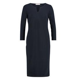 Studio Anneloes simplicity jurk