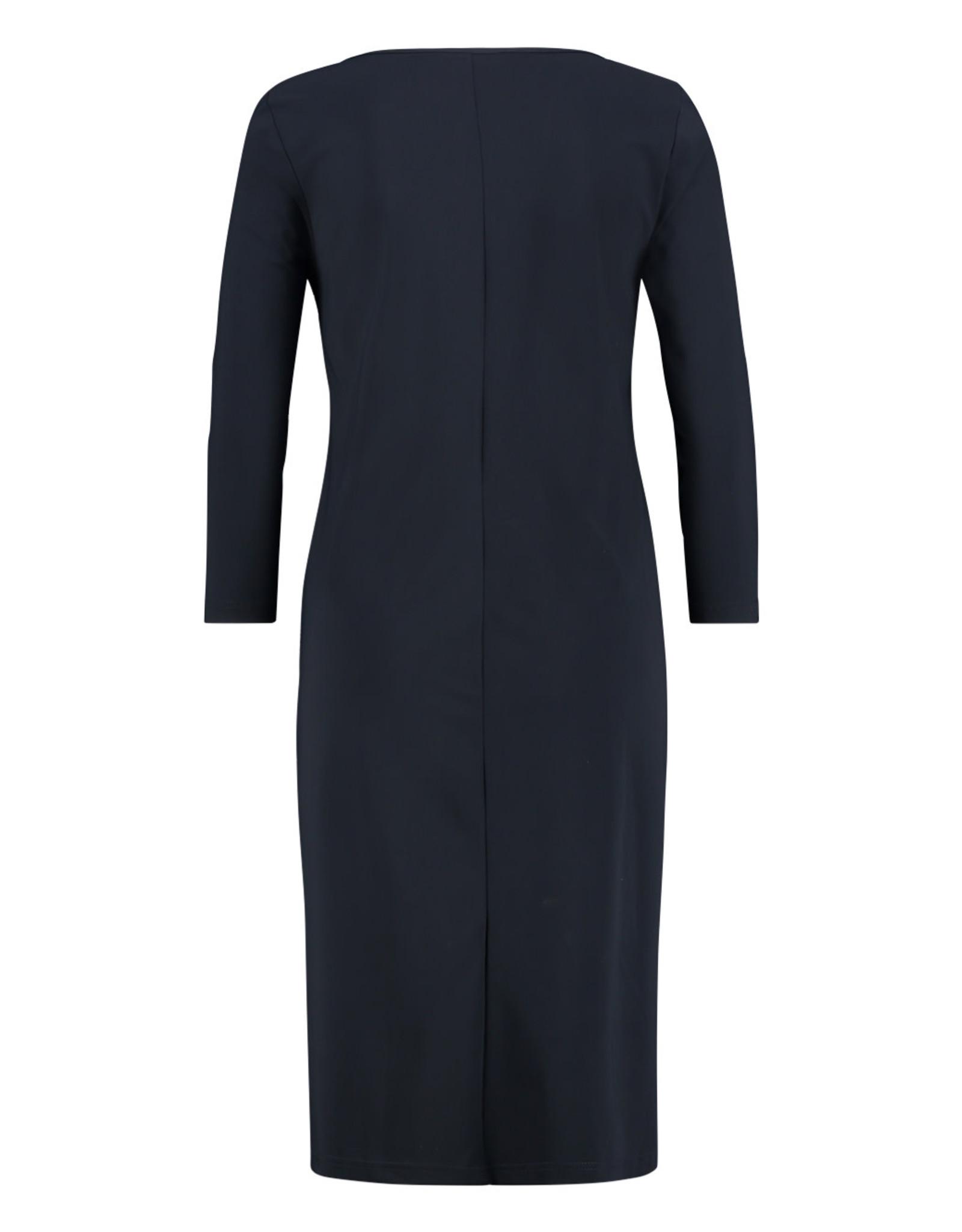 Studio Anneloes simplicity dress 91299