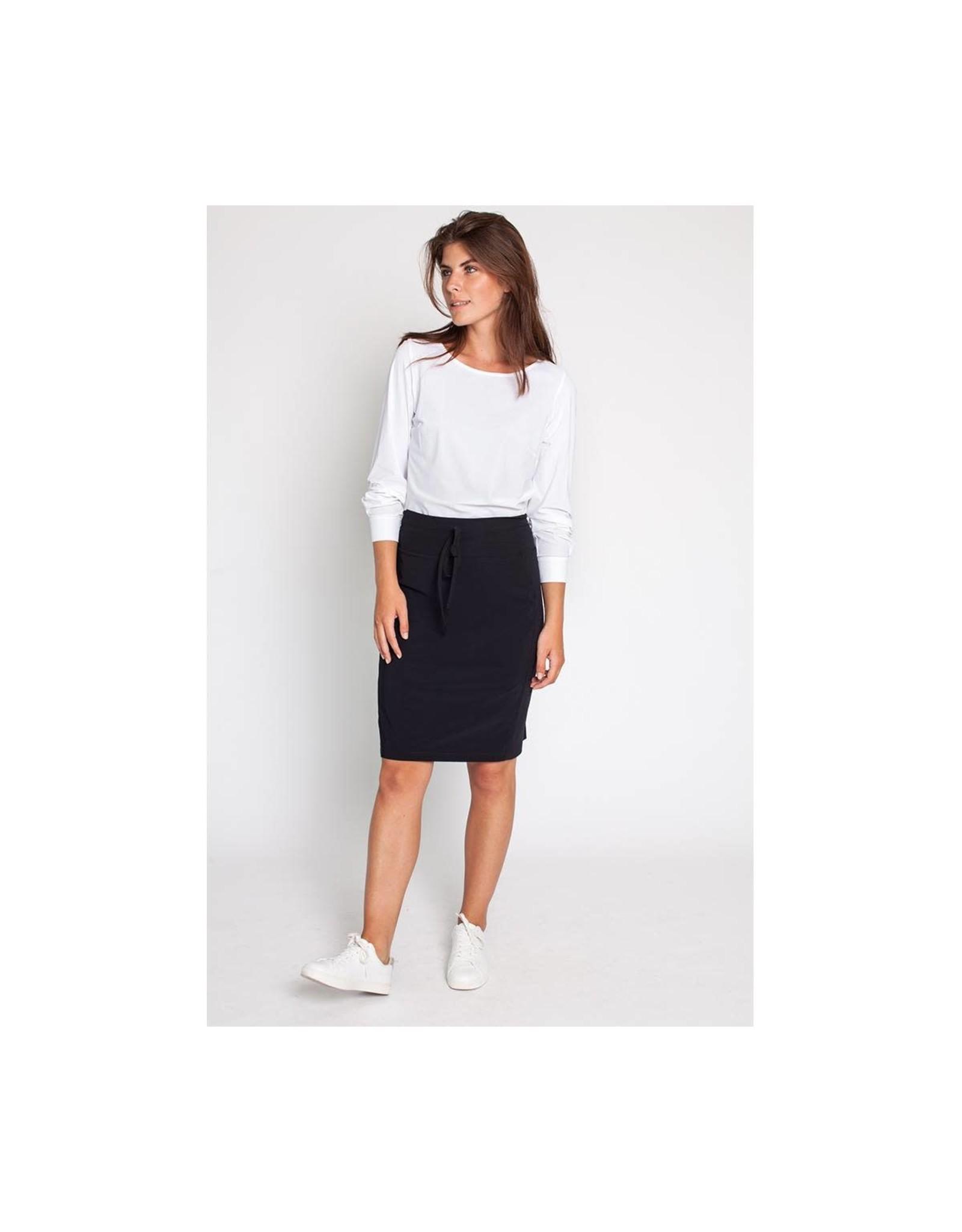 Studio Anneloes rene new skirt 92154