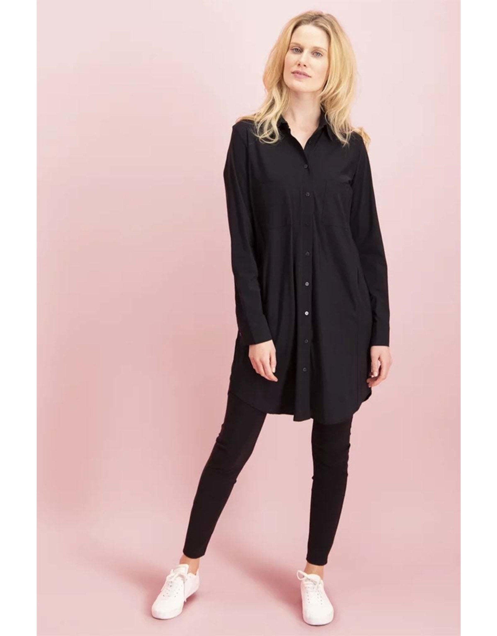 Studio Anneloes goldie 10 blouse 91874