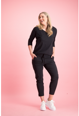 Studio Anneloes Startup trouser 90770