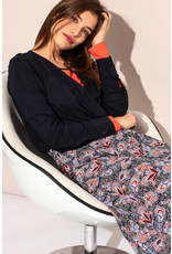 Studio Anneloes Nova shirt 04262