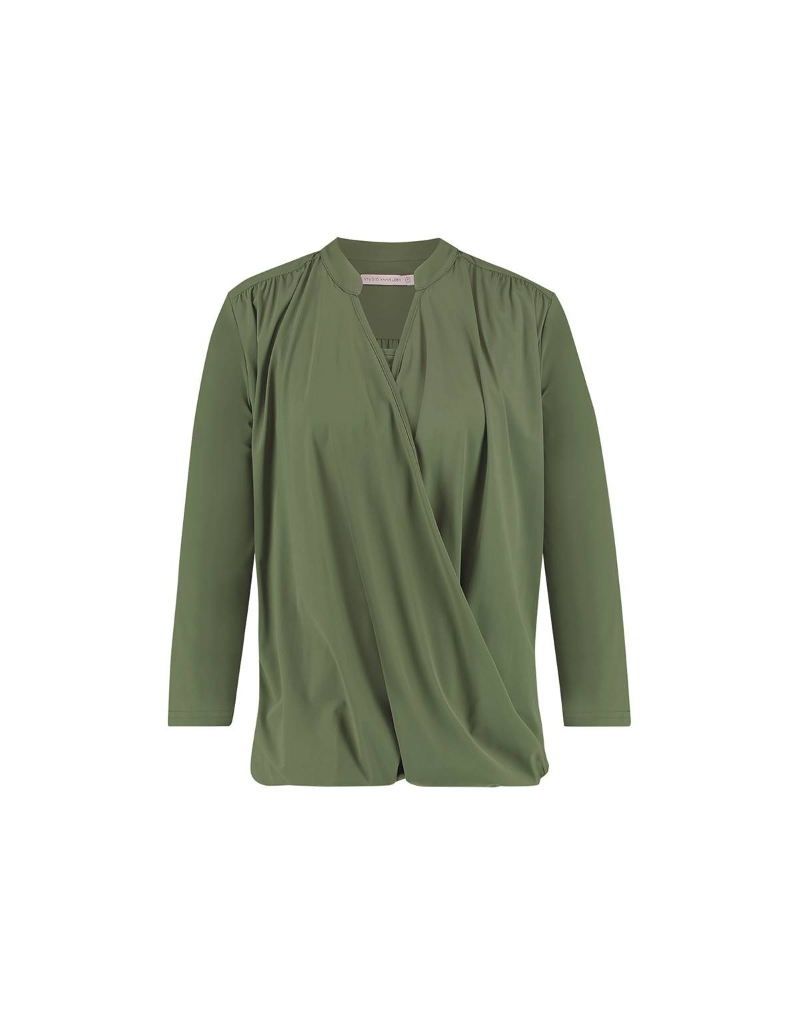 Studio Anneloes diara shirt 04326