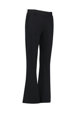 Studio Anneloes Flair bonded trousers 02309