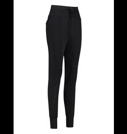 Studio Anneloes Franka  trousers