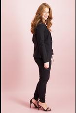 Studio Anneloes Franka  trousers 90016