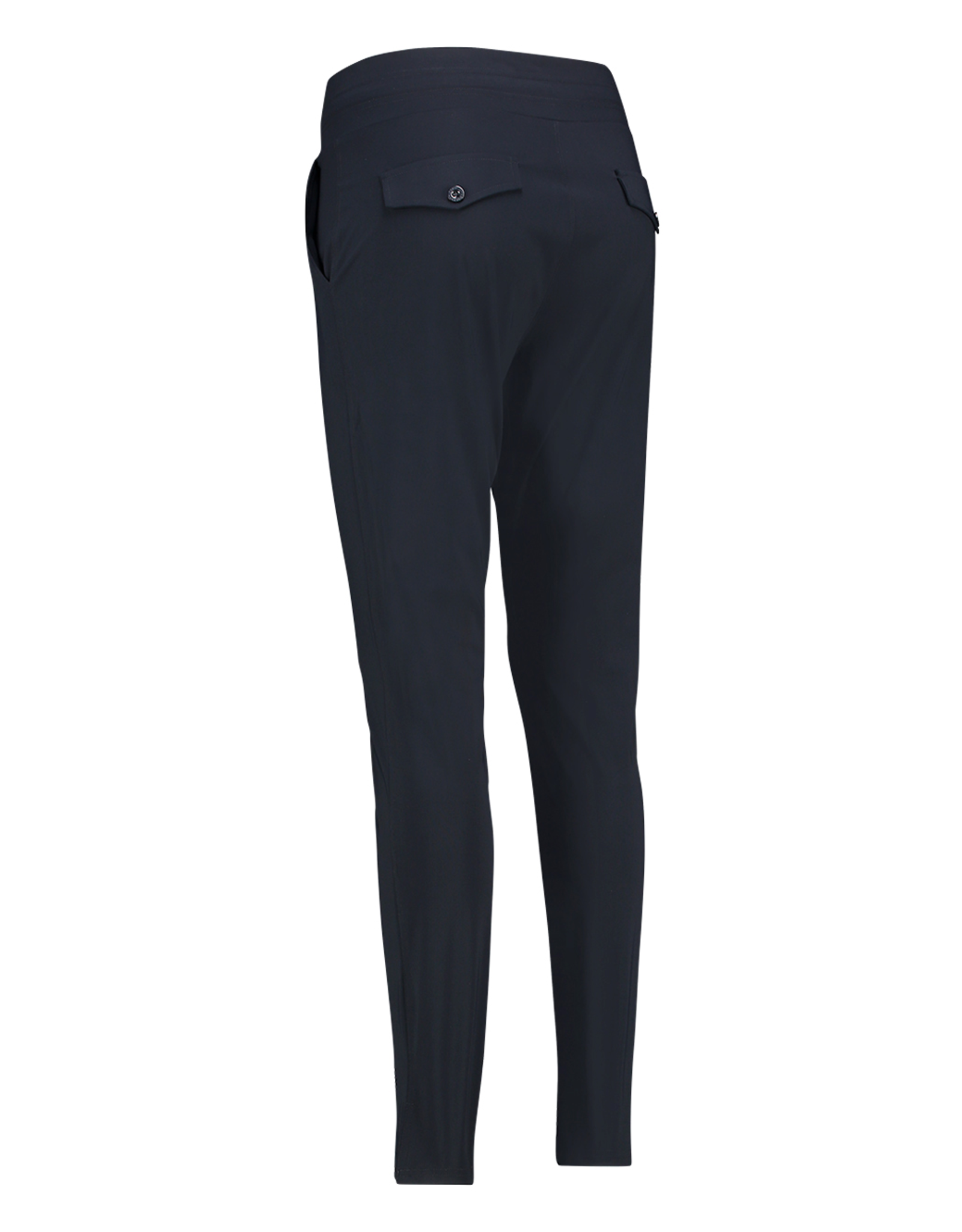 Studio Anneloes downstairs trousers 91570