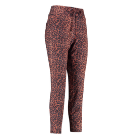 Studio Anneloes startup snake trousers