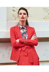 Jane Lushka Blazer EVA Easy to Wear