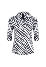 Jane Lushka Debbie shirt ZE720SS10