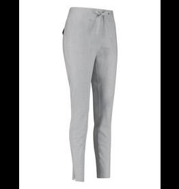 Studio Anneloes Road melee trousers