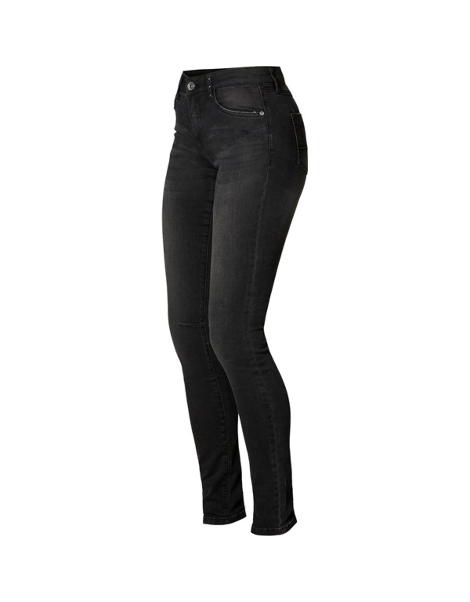 Geisha Jeans 91520