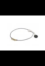 blinckstar armband 1702A06