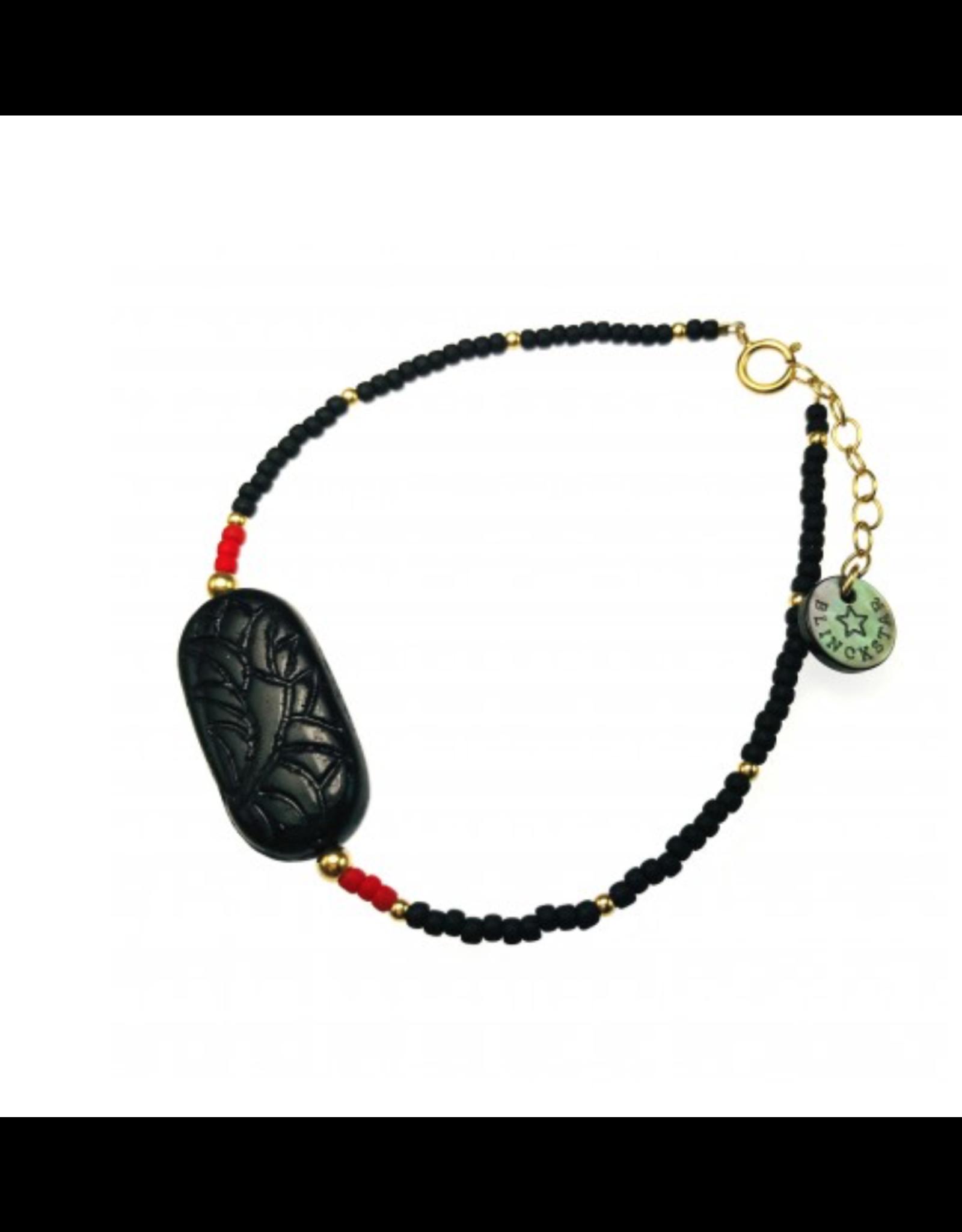 blinckstar armband 1902A07