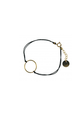 blinckstar armband 1902A26