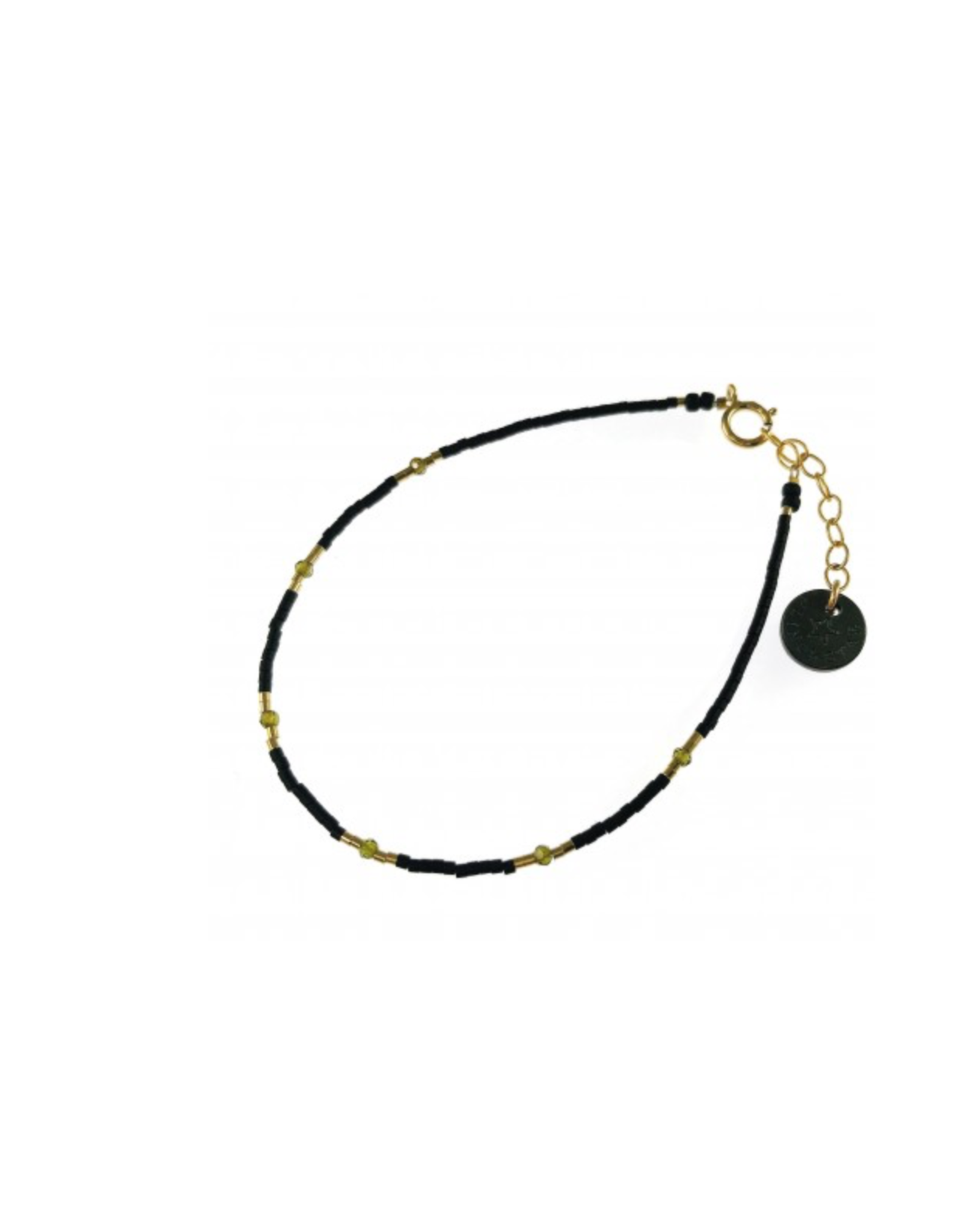 blinckstar armband 1902A34