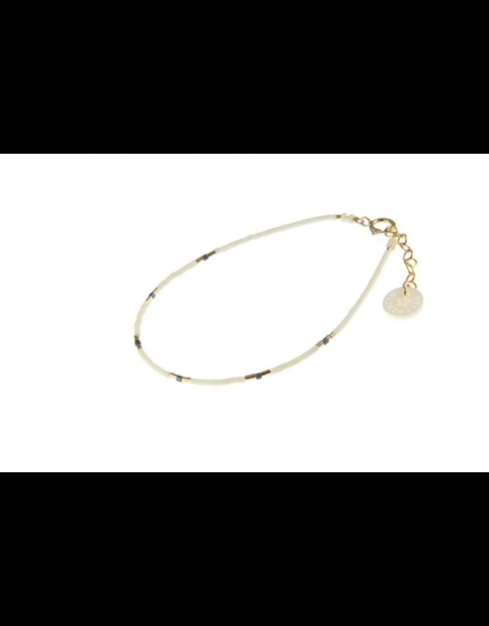 blinckstar armband 1901A18