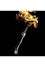 Laguiole Style de Vie premium line vorken
