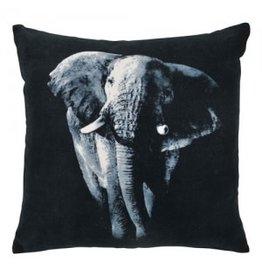 Go Around Kussen olifant