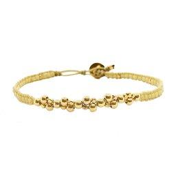 Ibu jewels armband