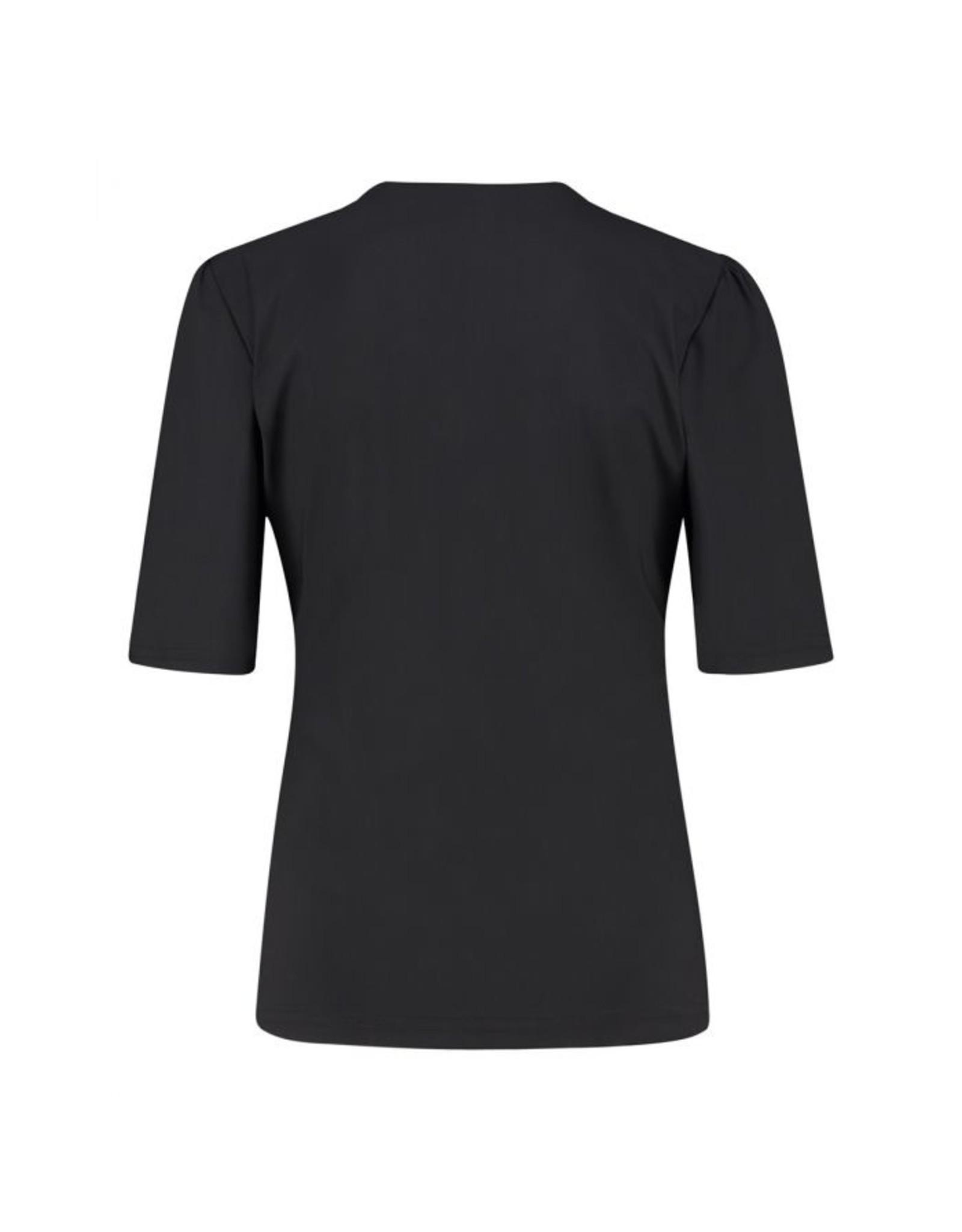 Studio Anneloes T-shirt V-hals SOPHIE