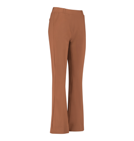 Studio Anneloes Flair bonded trousers