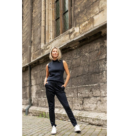 Studio Anneloes Office Punto trousers