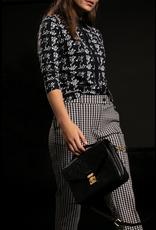 Studio Anneloes Poppy Knit look shirt