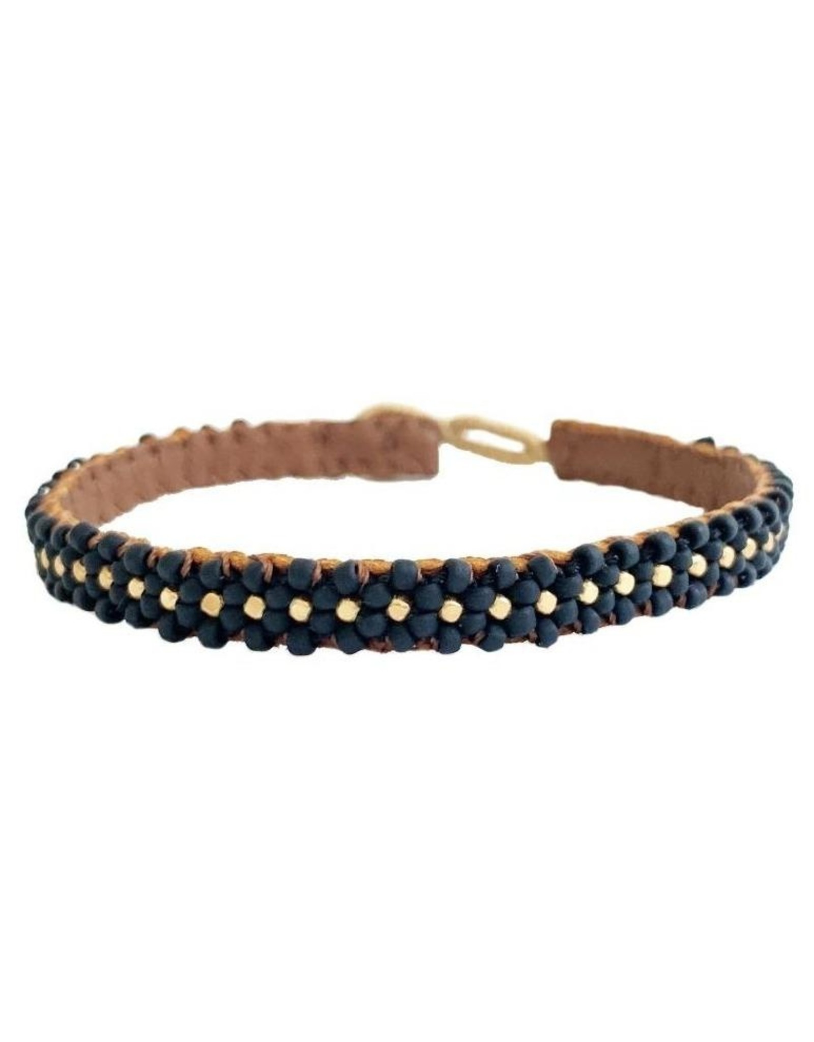Ibu jewels armband lace ibu juwels
