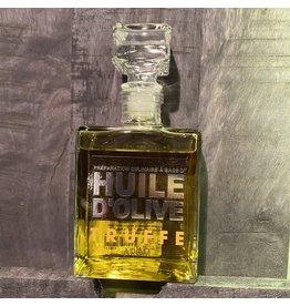 Arom Truffle extra virgin olive oil 20cl | Alleen op te halen in de winkel!