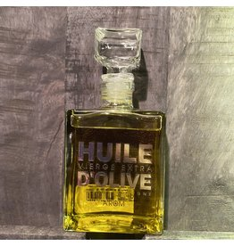Arom Extra virgin olive oil 20cl | Alleen op te halen in de winkel!