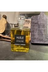 Arom Extra virgin olive oil 1L   Alleen op te halen in de winkel!