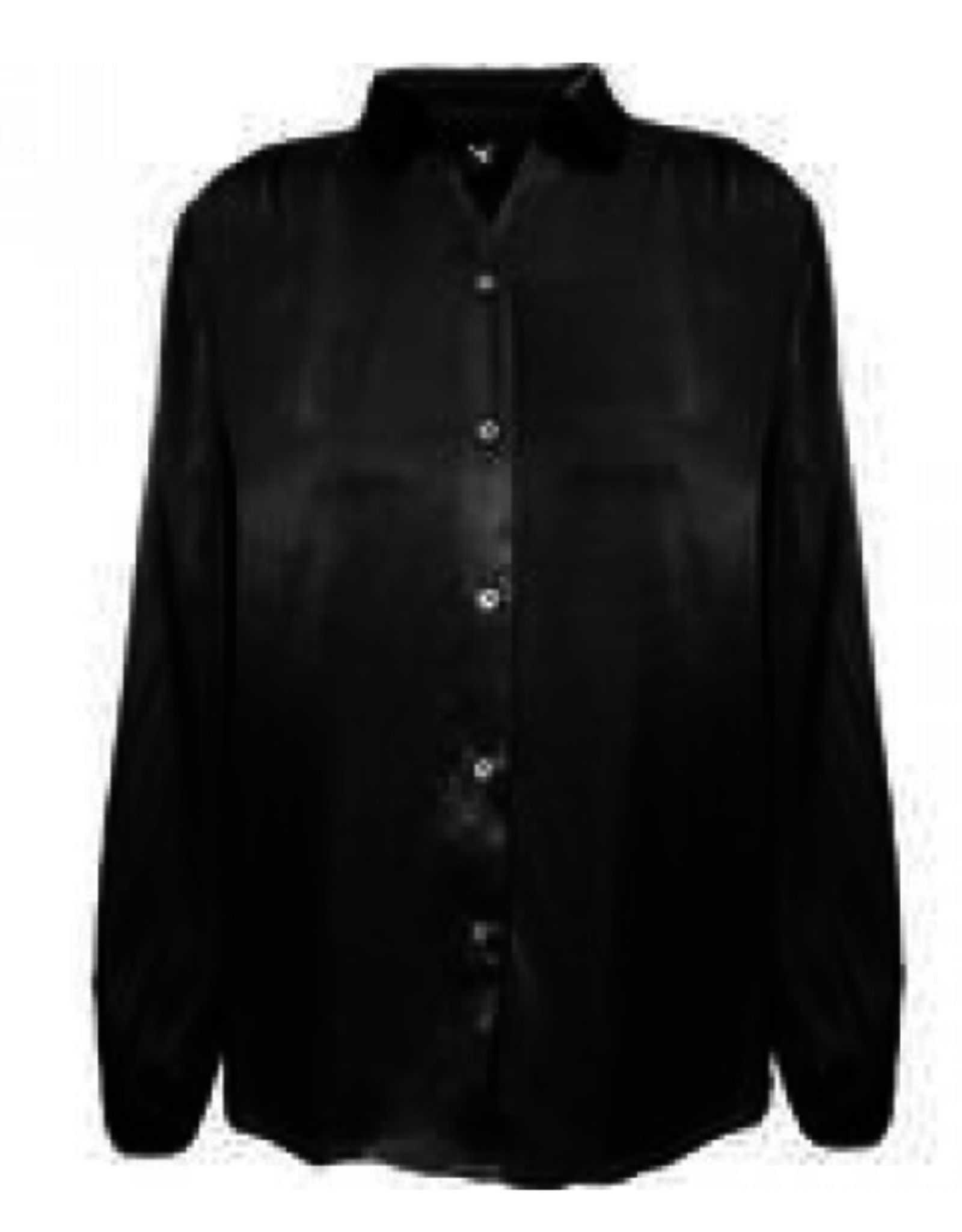 Nu Denmark Nu Denmark blouse satijn 6123-42