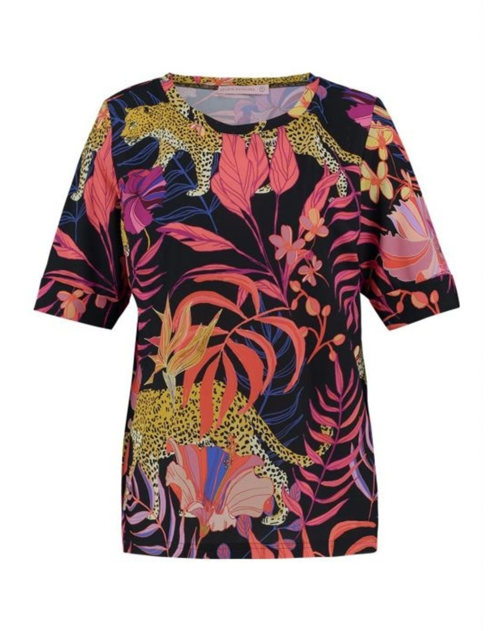 Studio Anneloes Wicky shirt
