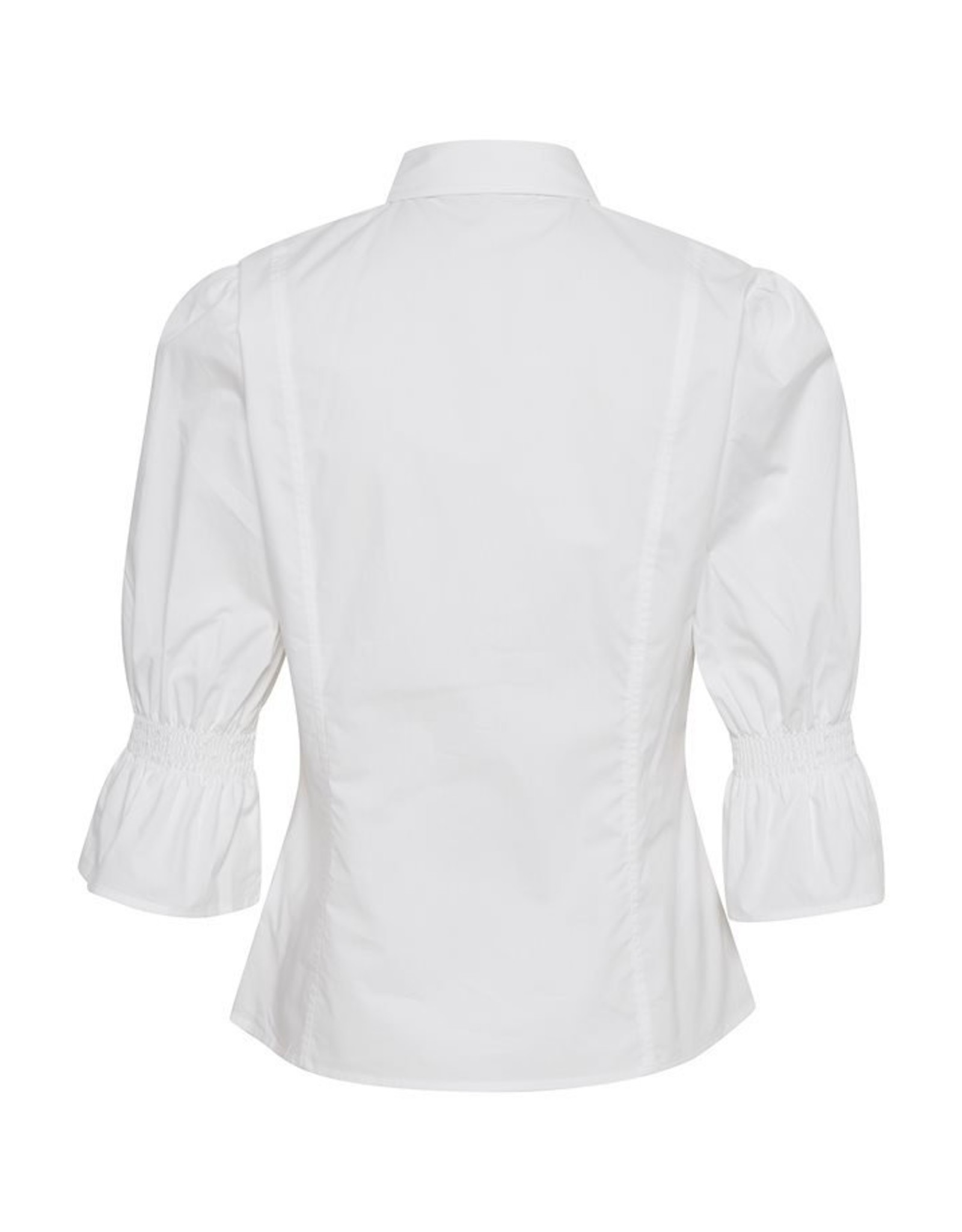 Part Two Blouse HARLEEN