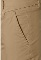 Part Two Chino broek SOFFY
