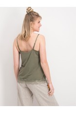 Freequent Singlet BICCO